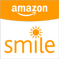 Amazon Smile photo Photo
