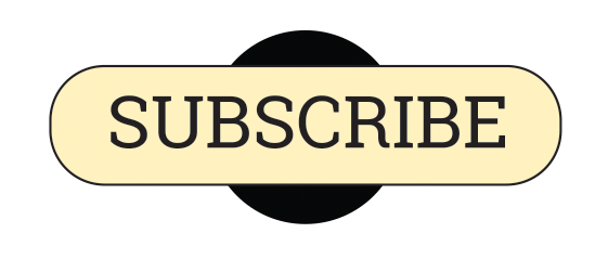 SUBSCRIBE to IBP
